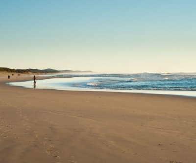 coolum_beach_pet_friendly_rental_houses