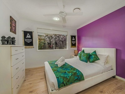 Holiday_rentals_coolum_beach