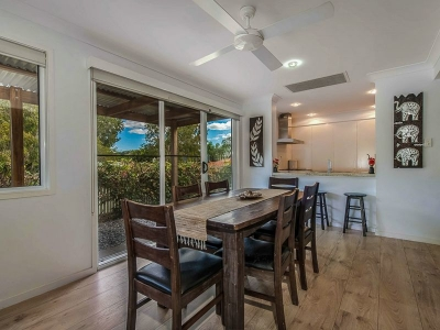 coolum_pet_friendly_holiday_rental