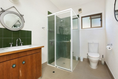 dog friendly holiday house coolum