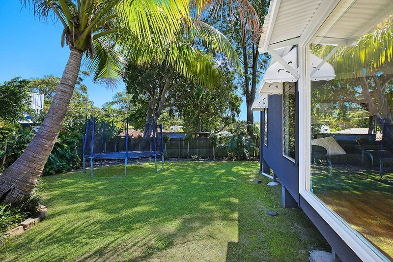 Pet Friendly Holiday Houses Coolum Beach Qld
