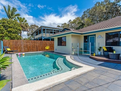coolum_holiday_rental