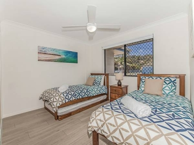 pet_friendly_rentals_coolum