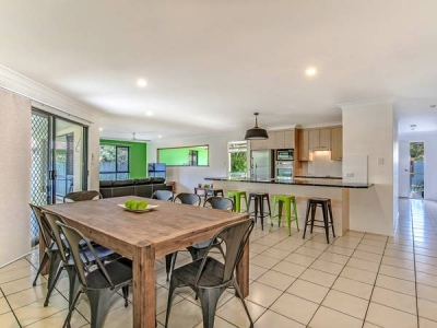 coolum_beach_holiday_rental