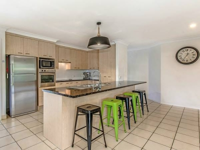 Coolum_holiday_house
