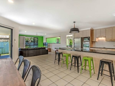 pet_friendly_coolum_holiday_house