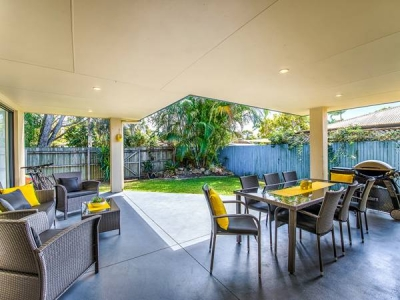 pet_friendly_holiday_letting_coolum