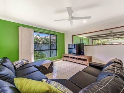 pet_friendly_coolum_holidays