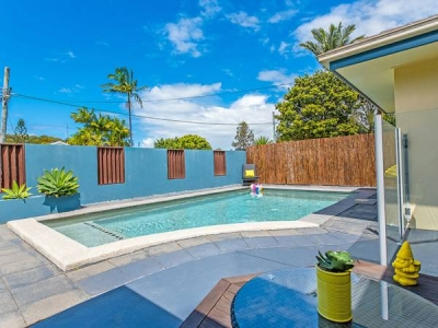 pet_friendly_rental_house_coolum_beach