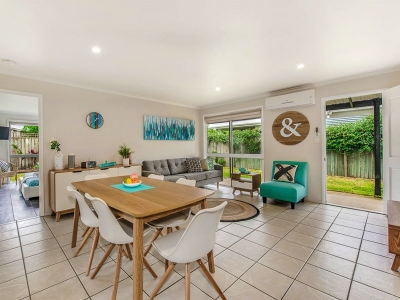 pet_friendly_resort_sunshine_Coast